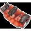 Photo of Onions Brown 2kg P/P 2kg