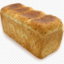 Photo of HAPPY APPLE SLICED WHOLEMEAL 700G
