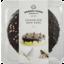 Photo of Original Foods Cake Chocolate Drip