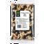 Photo of Best Buy Fruit N Nut Mix 500g