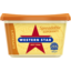 Photo of Western Star Spreadable Supersoft 500gm