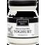 Photo of Meredith Yoghurt - Natural (Black Lid)
