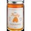 Photo of Beechworth Honey Orange Blossom 350g