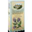 Photo of Natureland Herb Tea Peppermint 20pk