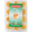 Photo of Lincoln Bakery Vol Au Vents Mini 12 Pack