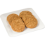 Photo of Anzac Biscuits 6 Pack