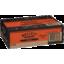 Photo of Bulleit Bourbon & Cola 6% Cans