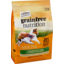 Photo of Natures Goodness Dog Food Dry Chicken with Lamb 3kg