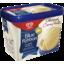 Photo of Blue Ribbon Reduced Fat Ice Cream Classic Vanilla 2l