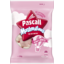 Photo of Pascall Marshmallows Pink & White 280gm