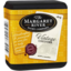Photo of The Margaret River Dairy Company Vintage Cheddar 180gm