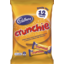 Photo of Cadbury Crunchie Sharepack 180g 180g