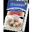 Photo of Lemnos Fetta Cheese Organic 180g