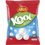 Photo of Allen's Kool Mints 150gm