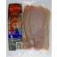 Photo of Hunsa Middle Cut Bacon 600gm