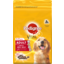 Photo of Pedigree Dry Dog Food Adult Complete Nutrition With Real Beef 3kg