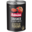 Photo of Ardmona Crushed Vine Ripened Tomatoes 410g