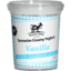 Photo of Emmas Dairy Yogurt Vanilla Tas Creamy 170gm