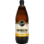 Photo of Remedy Organic Kombucha Ginger Lemon 750ml