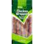 Photo of Vitapet Chicken Rawhide Stick 5 Pack