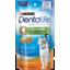 Photo of Purina Dentalife Dental Treats For Cats Chicken 51g
