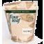 Photo of Four Leaf Organic Oat Flour 300gm