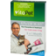 Photo of Vitapet Evance Cat Flea Treatment, For Cats Over 4kg