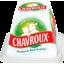 Photo of Chevre Chavroux 150g