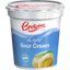 Photo of Brownes Light Sour Cream 500gm