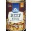 Photo of Vegeta Beef Stew/Mroom/Pot 400gm