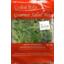 Photo of Coolibah Salad Mix 100g