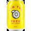 Photo of Yum Yum Yuzu Dry Lager 330ml Can
