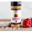 Photo of Deliciou Habanero Seasoning 80gm