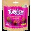 Photo of Frys Turkish Delight Bsize 120gm
