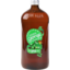 Photo of Good George IPA Squealer 946ml