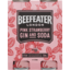Photo of Beefeater Pink Gin & Soda Can