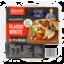 Photo of Giannis Bread Pita White 6 Pack