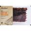 Photo of Heartland NZ Pork Kebabs Sweet BBQ