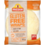Photo of Mission Gluten Free Wraps 232g
