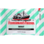 Photo of Fishermans Friend Lozenges Peppermint Sugar Free 25g 25g