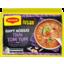 Photo of Maggi Fusion Thai Tom Yum Flavour Soupy Noodles 5x80g