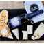 Photo of Mother's Day Cheese and Champagne