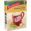Photo of Continental Cup-A-Soup Crouton's Creamy Chicken 60g