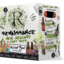 Photo of Renaissance Mixed 330ml 6 Pack