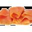Photo of Jb Nichols Plain Smkd Salmon