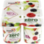 Photo of Yoplait Forme Berry Harvest 6pk