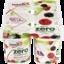 Photo of Yoplait Forme Berry Harvest 6x160g