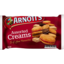Photo of Arnott's Biscuits Assorted Creams 5 Favourites (500g)