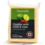 Photo of Somerdale Ched Chilli/Lime 190g