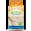 Photo of Edmonds Flour Gluten Free Plain 750g